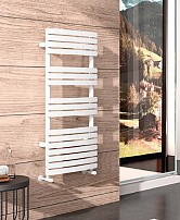 Radiator baie din otel STYLE HB-R0708 1200x500