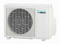 Conditioner Daikin multi MXS