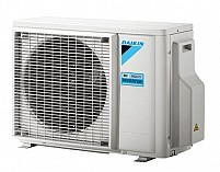 Conditioner Daikin multi MXM-M R32