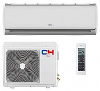TERRA Inverter Conditioner Cooper&hunter CH-S-FHCP
