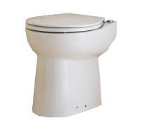 Saniflo baie - SANICOMPACT C43 Dual Flush