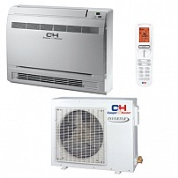 CONSOL INVERTER Conditioner Cooper&hunter CH-S-FVX