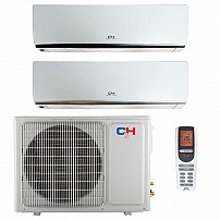 WINNER Inverter Conditioner Cooper&hunter CH-S-FTX5