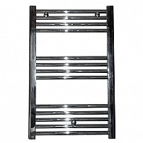 Radiator baie CHROME YL