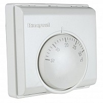 Termostat Honeywell T6360A1004
